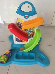 Toy clean out Helensvale Gold Coast North Preview