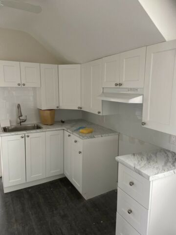 2 bedroom apartment for rent in Stoney Creek $1550/month ...