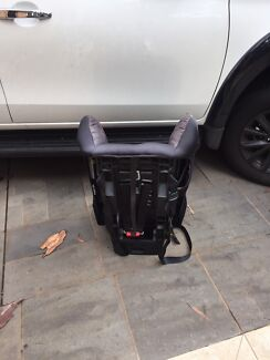 Child car seat  Watsonia North Banyule Area Preview