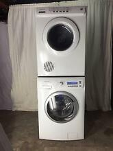 MultiStack 8Kg Washer and 5Kg Dryer Electrolux- 3 years old Woolloongabba Brisbane South West Preview