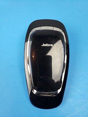 Jabra Cruiser HFS001 Bluetooth Speakerphone Handsfree Car Speaker #2 for sale  Vancouver