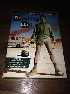 Breaking Bad Kitchener / Waterloo Kitchener Area image 2