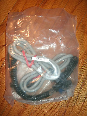 Motorola HKN9837A Intercabling Kit - OEM
