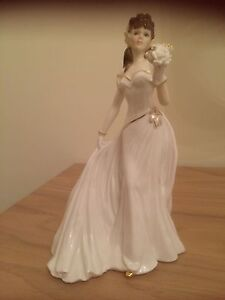 Antique genuine figurines Norwood Norwood Area Preview