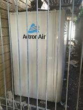 Actron ducted Air Conditioning system Baulkham Hills The Hills District Preview