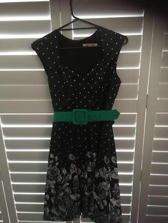 Dress by Review