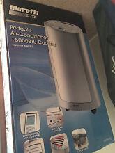 Moretti Elite Portable Air Conditioner Ulladulla Shoalhaven Area Preview