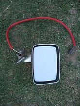 HOLDEN WB STATESMAN CAPRICE RIGHT FRONT DOOR ELECTRIC  MIRROR Narre Warren North Casey Area Preview