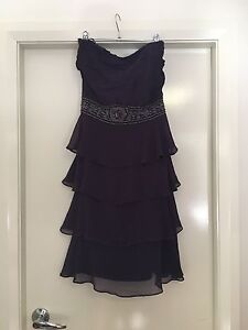 Dress - City Chic - Large Gillieston Heights Maitland Area Preview