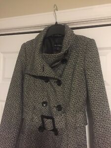 Womens winter coats guelph