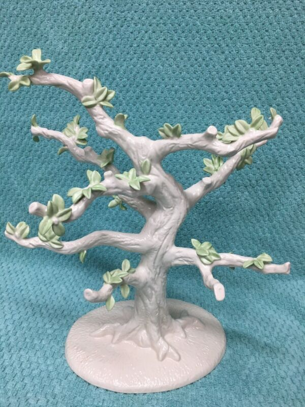 LENOX ALL OCCASION TREE NEW ornaments miniatures ~ TREE only~# 818038