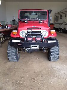 4 x 4 for sale better than side-by-side quad same price