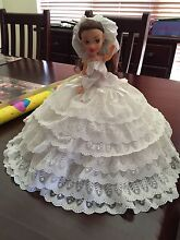 Decorative doll Stirling Stirling Area Preview