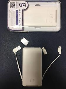 Power Bank E7 Perth Perth City Area Preview