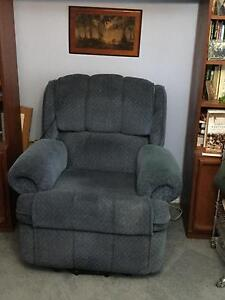 Easy lift style chair Mount Riverview Blue Mountains Preview