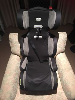 4 in Queensland | Car Seats | Gumtree Australia Free Local Classifieds