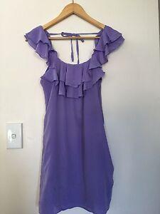 Ladakh Ladies dress size 8 Sumner Brisbane South West Preview