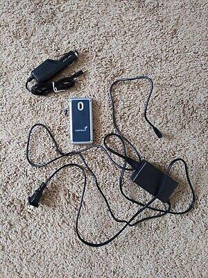 TomTom Bluetooth Gps