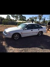 VP SS COMMODORE Stirling North Port Augusta City Preview