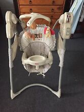 Various Baby Items Edgeworth Lake Macquarie Area Preview