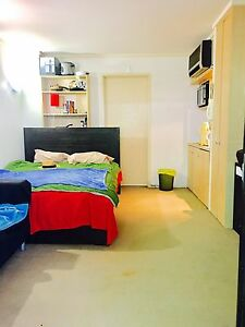 Beautifully furnished studio in Kings Cross Sydney City Inner Sydney Preview