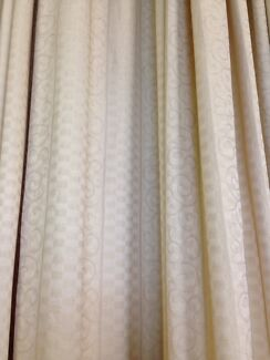 High Quality Curtains - Block Out Eumemmerring Casey Area Preview