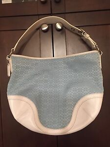 Coach Purse- Brand New Never Used