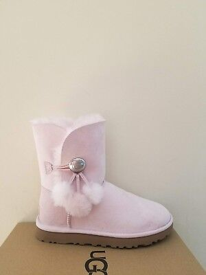 95d516ed3b2 Authentic Ugg Australia