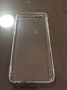 iPhone 6 Plus Cover Westminster Stirling Area Preview