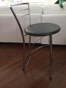 Bar Stools Brighton-le-sands Rockdale Area Preview