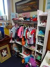 Baby/Children's Clothing Latrobe Latrobe Area Preview