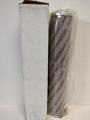 Genuine New In Box Betamicron Hydac Hydraulic Filter 1253114