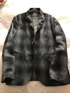 John Varvatos Artisan sport jacket