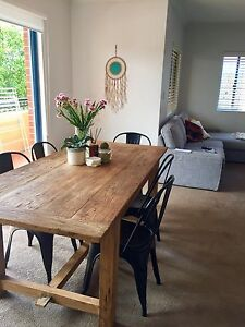 Room + bathroom in gorgeous and spacious apartment Manly Vale Manly Vale Manly Area Preview