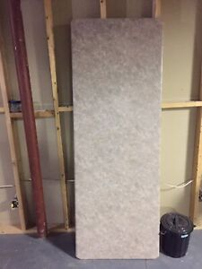 Countertops and Bar Tops for Sale