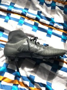 New Mercurial Victory soccer cleats