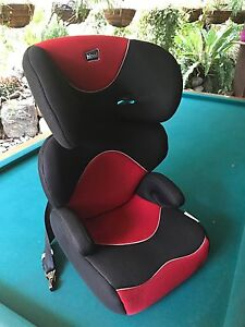 Hipod Booster Seat Earlville Cairns City Preview