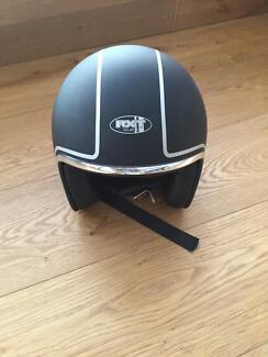 RXT Helmet - new
