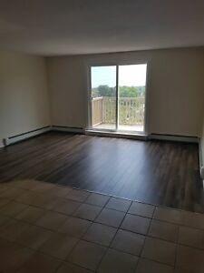 FAIRVIEW'S  BEST 1 BEDROOM AVAILABLE OCTOBER 1st