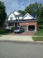 STEEL & ALUMINUM ROOFING INSTALLATION  LOW LOW RATES