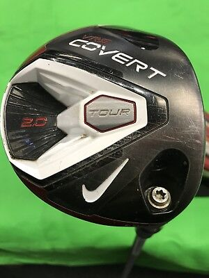 NIKE VRS COVERT TOUR 2.0 3 WOOD GOLF CLUB FAIRWAY WOOD 24 HOUR DELIVERY!!!