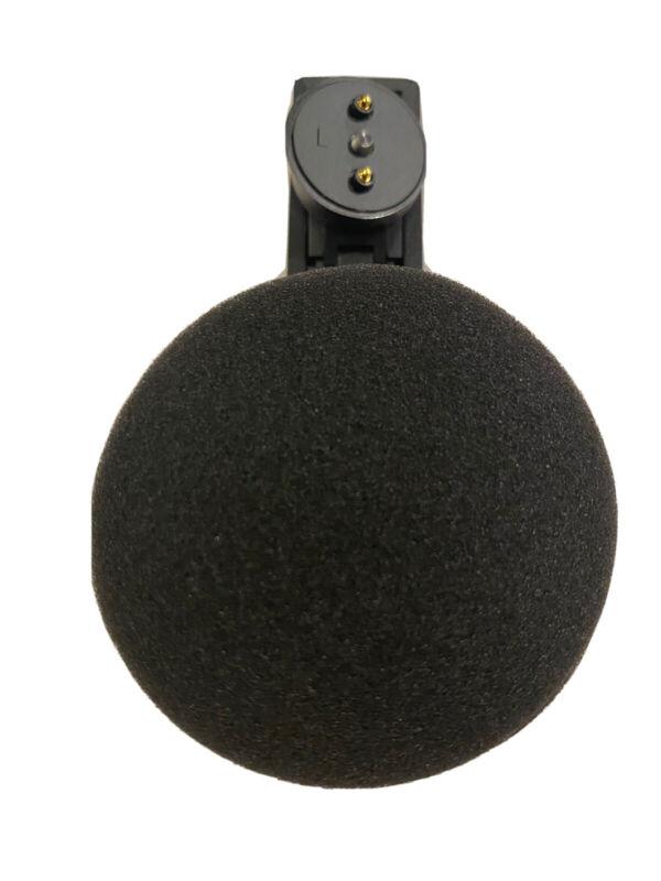Genuine Oculus Rift CV1 VR Headset Left Headphone