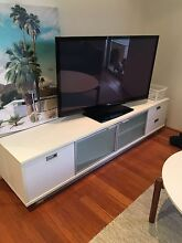 Tv unit Coogee Eastern Suburbs Preview