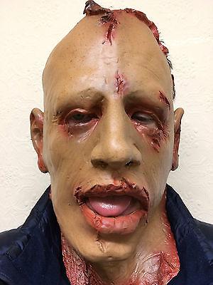 - Leatherface Halloween Kostüme
