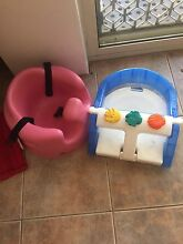 Baby seats Redcliffe Belmont Area Preview