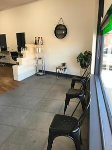 Hair & Beauty salon for sale Bell Park Geelong City Preview