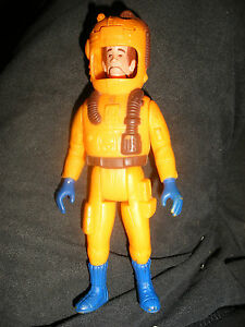 Kenner-1986-The-Real-GHOSTBUSTERS-SOS-Fantomes-PETER-VENKMAN-Super-Fright