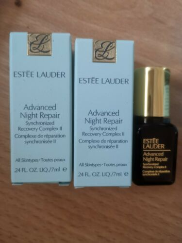 Estee Lauder Advanced Night Repair Serum 14ml, Neu