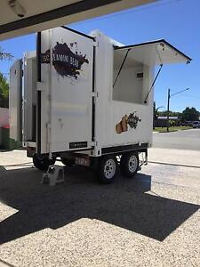 Brand new trailer BARGIN must see !! Mooloolaba Maroochydore Area Preview
