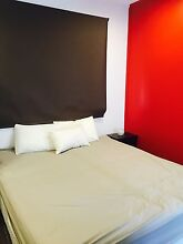Room for rent in Ryde near TAFE and Macquarie University Ryde Ryde Area Preview